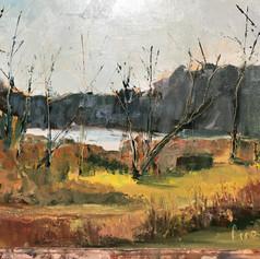 Cox Creek View - $325