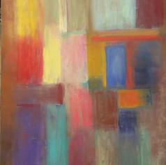 Lynn's Palette - $325