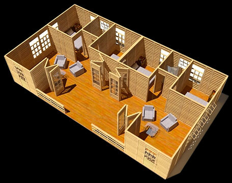 Render-casa-madera-woodmade-trans.jpg
