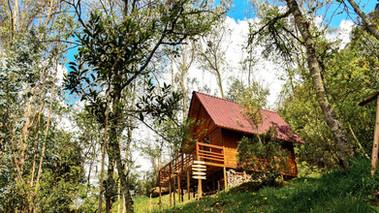 Casa-de-madera-woodmade-Nordica-2.jpg