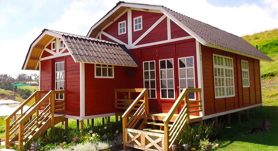 Barn-woodmade.jpg