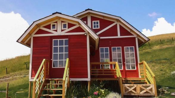 Casa-de-madera-woodmade-Barn-2.jpg