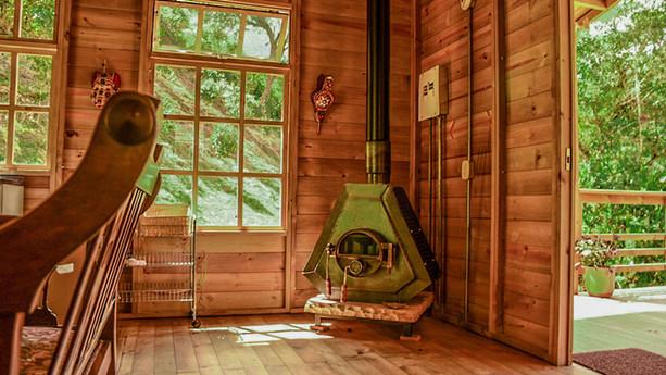 Casa-de-madera-woodmade-Chalet-3.jpg