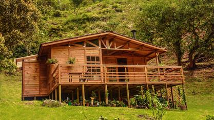 Casa-de-madera-woodmade-Chalet-2.jpg