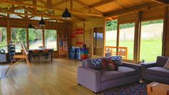 Casa-de-madera-woodmade-interior-2.jpg