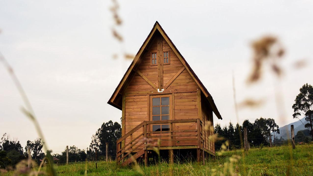 Casa-de-madera-woodmade-Nordica-1.jpg