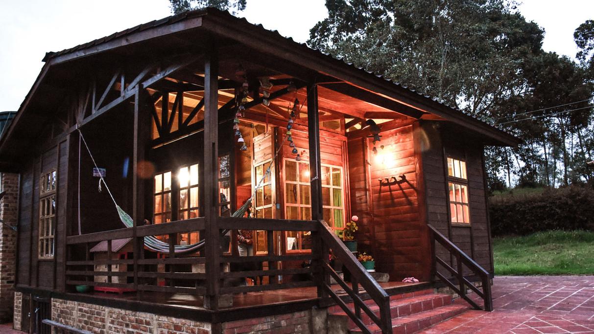 Casa-de-madera-woodmade-Chalet-1.jpg