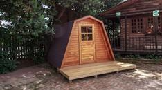 Glamping-madera-woodmade-1.jpg