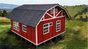 Casa-de-madera-woodmade-Barn-1.jpg