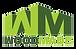 Logo-WoodMade-sm.png