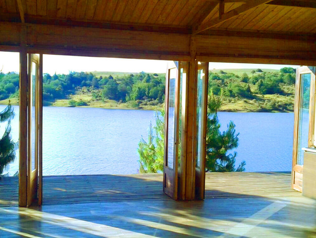 Casa-Madera-woodmade-lago.jpg
