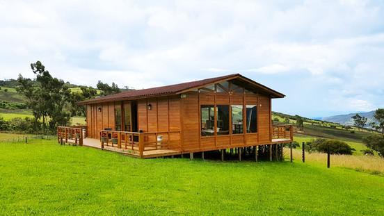 Casa-de-madera-woodmade-lago.jpg
