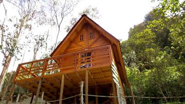 Casa-de-madera-woodmade-Nordica-3.jpg