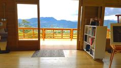 casa-de-madera-woodmade-vista-montaña.