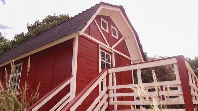 Casa-de-madera-woodmade-Barn-3.jpg