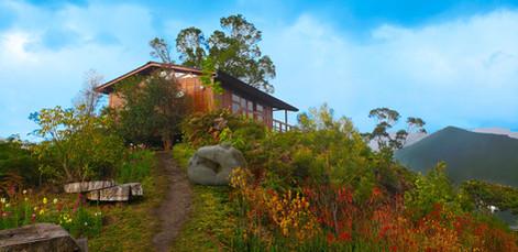 Casa-Madera-Banner-piedra.jpg