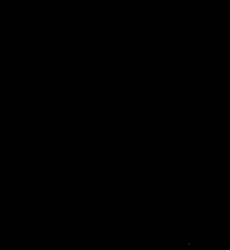 Soul Estate Agency Logotipo PNG CMYK 300