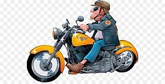 kisspng-motorcycle-art-bike-bicycle-bike