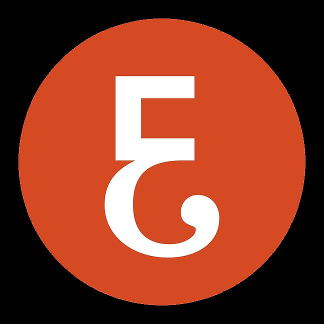 Logo Economistas Sebas PNG Naranja sobre Blanco 300 ppp_Mesa de trabajo 1.png