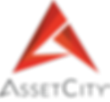 Asset City Logo.png