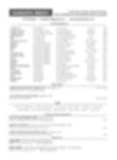 HARSHITA REDDY_RESUME_JAN 2020 websire -