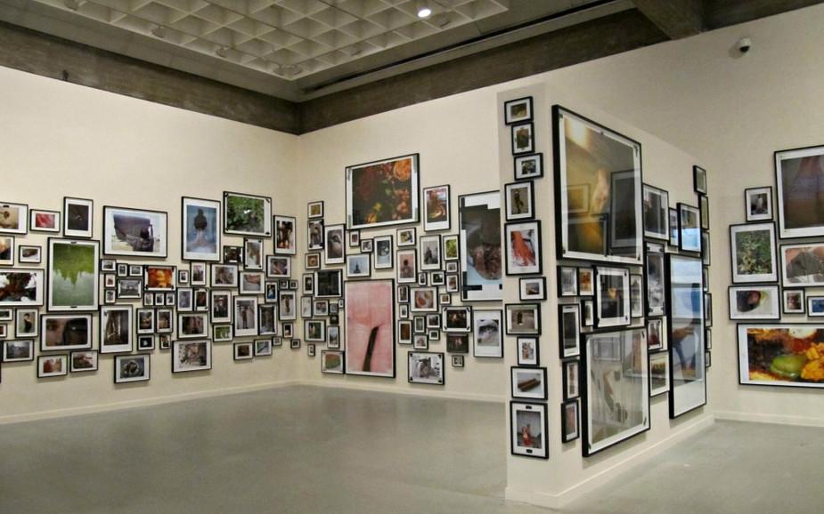 Museum of Art in Tel Aviv