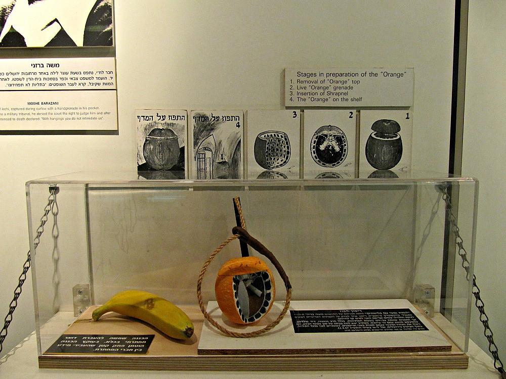 Lehi Museum