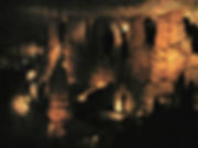 Soreq (Avshalom) Stalactite Cave