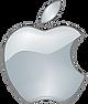 Classic Hits Radio Station Apple Link