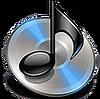 Classic Hits Radio Station iTunes Link