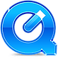 Classic Hits Radio Station Quicktime Link