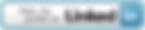 Classic Hits Radio Station LinkedIn Profile