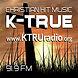 K-True Logo 600 x 600.jpg
