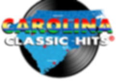Carolina Classic Hits