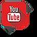 Carolina Classic Hits YouTube Channel