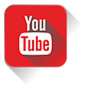 Carolina Classic Hits YouTube
