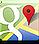 Carolina Classic Hits - Google Maps