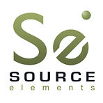 source_elements_logo_box.jpg