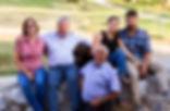 familienfoto-familie-grasel