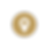 icon adresse gold.png