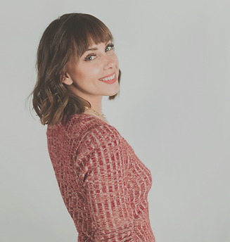 Sarah-goodlaxson-modern-co-ceo_edited.pn