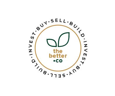 better-co-logo.png