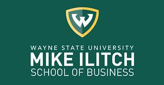 wsu-mike-ilitch-school-business.png
