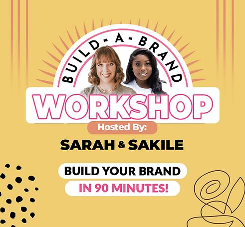 Build A Brand Workshop FB Ad.png