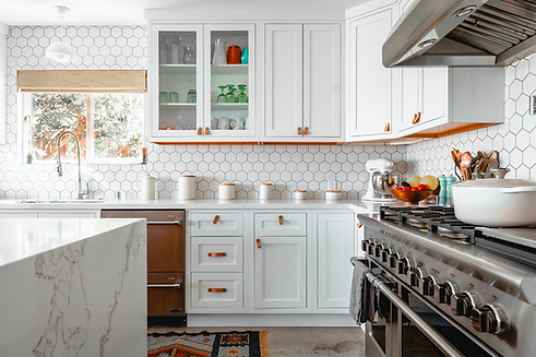 betterwithbethany_kitchen_cabinents.png