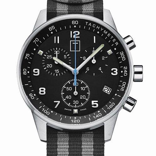 T-Watches Nato