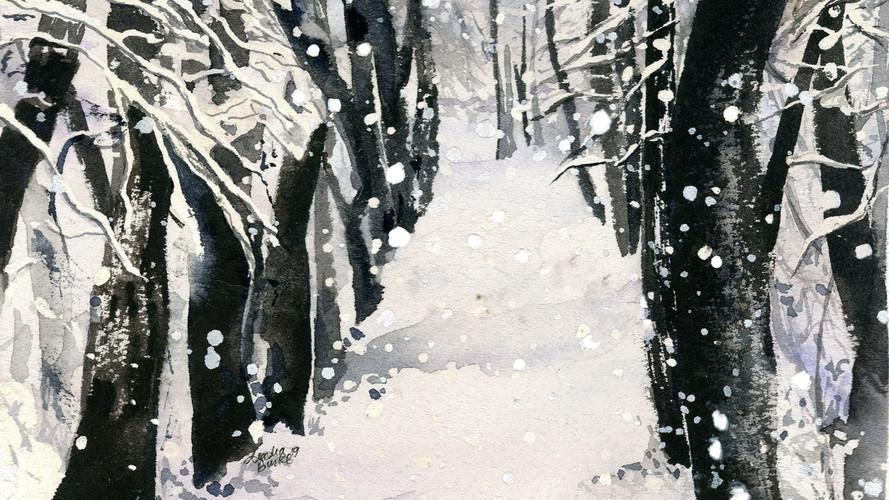 Wintery Path.jpg