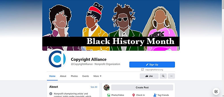 copyrightalliance bhm 21 facebook.JPG