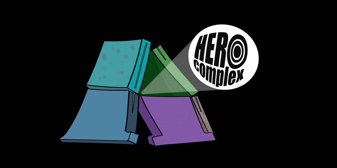 HeroComplexPillowfortNight.jpg