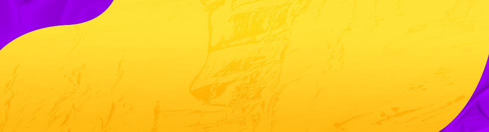 banner-site_ano-novo-cnh-nova_fundo.png
